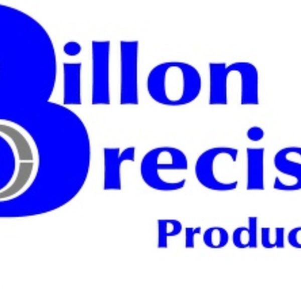 Dillon 550 PRIMER SLIDE (LARGE)