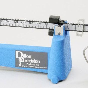 Dillon Dillon ELIMINATOR POWDER SCALE