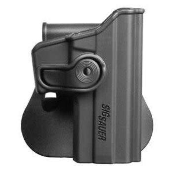 mm IMI Sig Sauer P225, P229 9mm