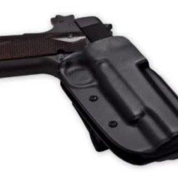 BLADETECH BladeTech Glock 34/35 Gen 4 OWB Holster D/OS Tek-Lok