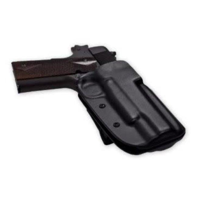 BladeTech Glock 34/35 Gen 4 OWB Holster D/OS Tek-Lok