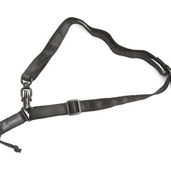 Magpul MagPul MS2 Sigle point sling Black