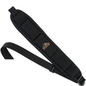 Buttler Creek Buttler Creek Comfort Stretch Mobu Rifle Sling