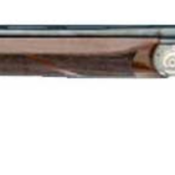 Bettinsoli Bettinsoli X9 sporting 30''  12 Gauge 3''