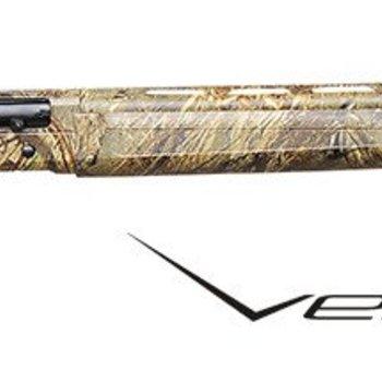 Khan Khan Venator Mossy Oak Duck Blind Camo 12 gauge 30'' 3'' 5+1 rd