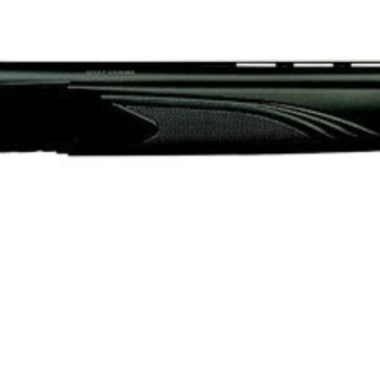 Khan Khan K200 Polymer 12 Gauge 28'' 3'' 7lb