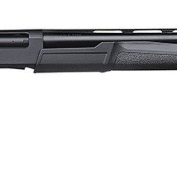 Khan Khan Pump Field  12 Gauge 3''  28'' 7+1 rd