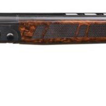 Khan Khan Arthemis Black Rossa 12 Gauge 3'' 28'' 7.1lb fiber front sight