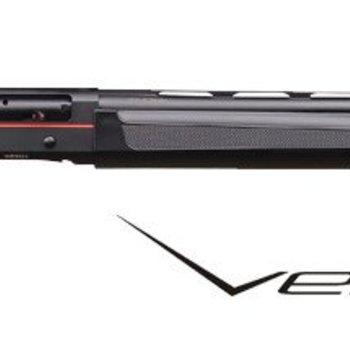 Khan Khan Venator fidelio 12 gauge 28'' 3'' + 24'' slug bbl 5+1 rd