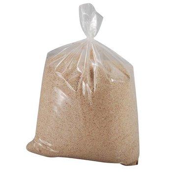 Cleaning media/corn $2.5/lb
