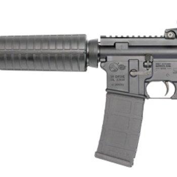 Colt Expanse LE6920 Carbine Auto Rifle 223/ 5.56 16.1''Barrel 5 Round