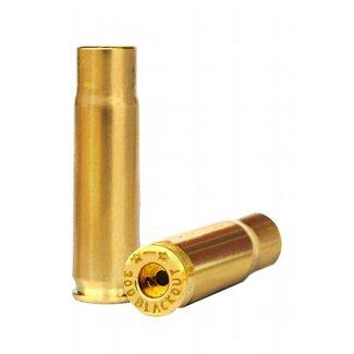 Starline 300 BLK Brass  - 1000 Count