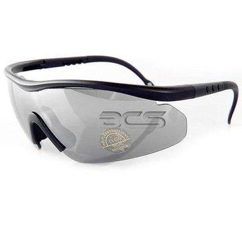 BCS BCS G2 Ballistic Glasses