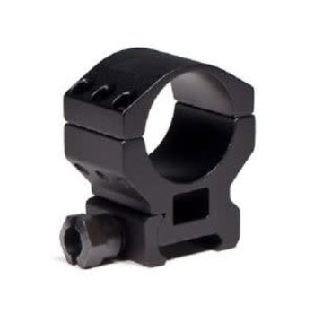 Vortex Vortex Tactical 30mm Ring Extra-High Absolut Co-wtiness for