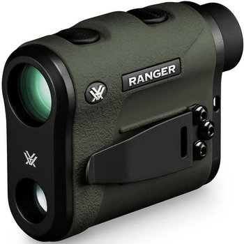 Vortex Vortex Range 1300 Laser Rangefinder