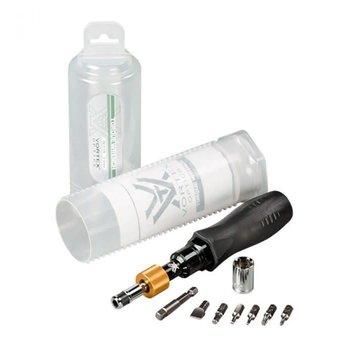 Vortex Vortex Torque Wrench mounting kit