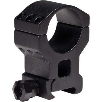 Vortex Vortex Tactical 30mm Ring Extra High