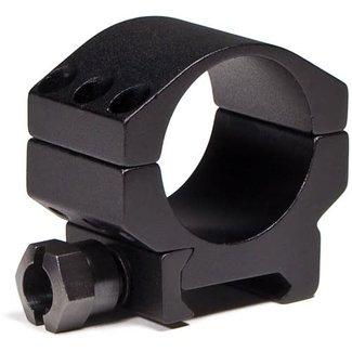 Vortex Vortex Tactical 30mm Ring Low (each)