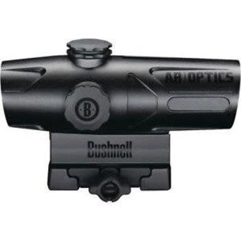 Bushnell BUSHNELL Enrage Red Dot