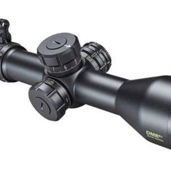 Bushnell Bushnell Elite Tactical DMR II/HDMR II 3.5-21X50mm ET36215H