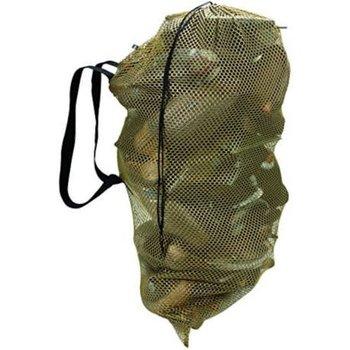 "Allen 244 Mesh Decoy Bag 30 ""x 50"" OD Green"