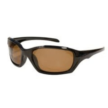 polarized Colorado Polarized Sunglasses