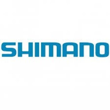 shimano Shimano CONV 66 M SPN 2PC