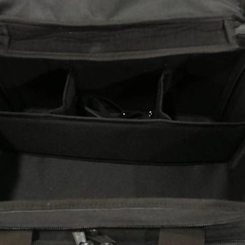 Shooters Gear Large Range Bag
