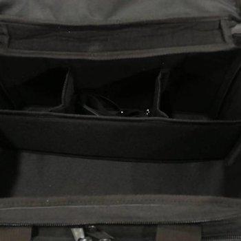 Shooters Gear Large Range Bag