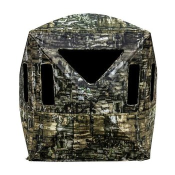 Primos Double Bull SurroundView 180  Blind Tent