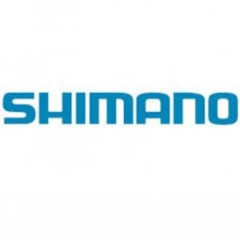 shimano Shimano Catana 2500 RC CAT2500RC