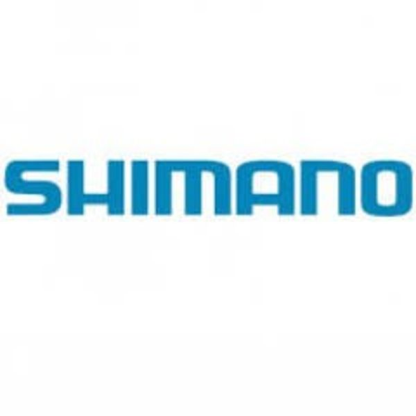 shimano Shimano ZODIAS SPN 73 ML 55U14A108