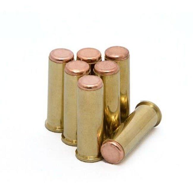 Atlanta Arms Ammo .38 Spl 148Gr JWC AA Select 50/box