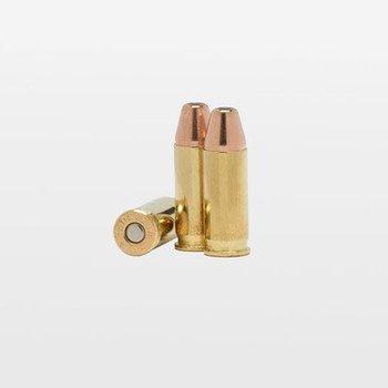 CSD canadian-sports Atlanta Arms 38 SUPER COMP 125GR JHP MAJOR 1000Rounds