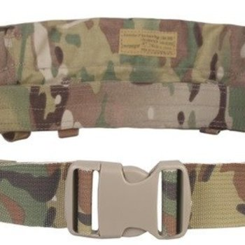 Belts - Solely Outdoors Inc
