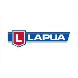 LAPUA Brass 308 win 100ct/box