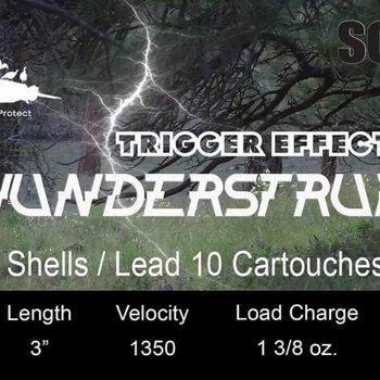 score Score CWTF Thunderstrut 12gau 3'' 1350fps 1 3/8 oz 4/6 size