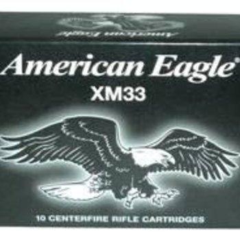 American Eagle AE .50 BMG 660GR FMJ XM33