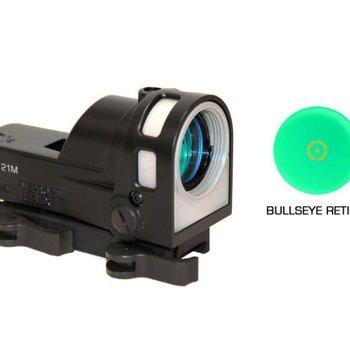 Meprolight Meprolight Mepro M21 bullseye