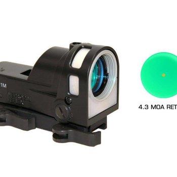 Meprolight Meprolight Mepro M21 4.3 MOA