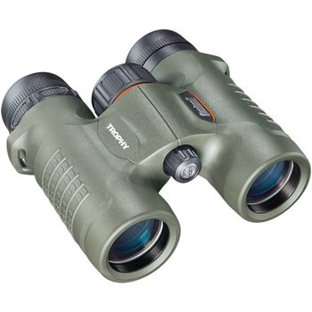 Bushnell Bushnell Trophy 8x32mm 333208
