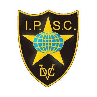 IPSC Store IPSC Summer Jacket