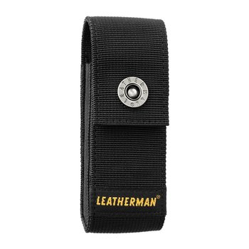 Leatherman Leatherman 934928 Nylon Sheath Medium