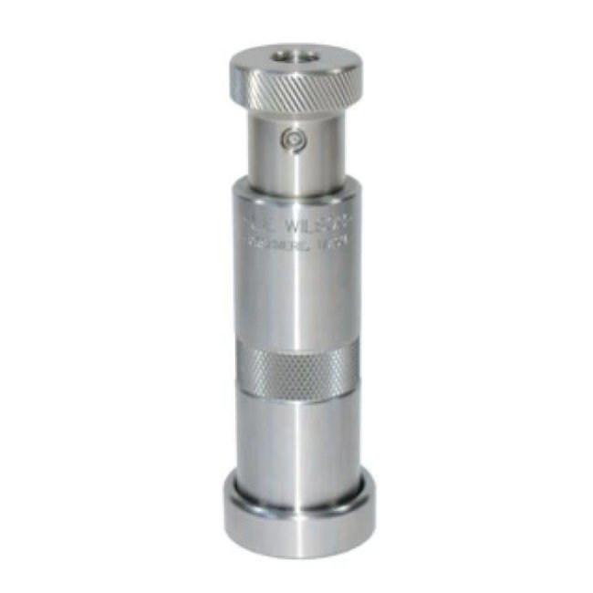 Chamber Type Bullet Seater - 7mm