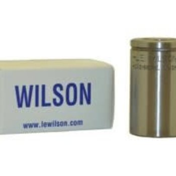 L.E. Wilson L.E. Wilson Rifle Case Holder 6.5x47
