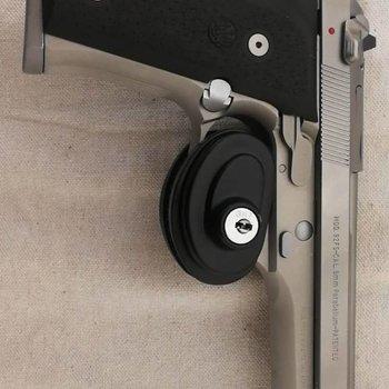 Beretta Beretta 92 FS 9mm