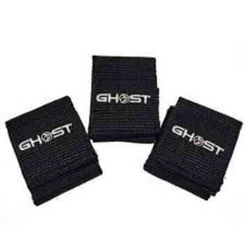 Ghost USA Ghost elite belt size 40 Red