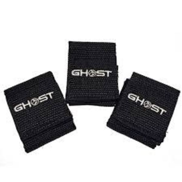 Ghost USA Ghost elite belt size 28 Grey