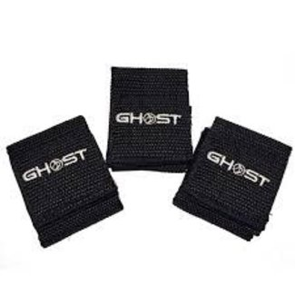 Ghost USA Ghost elite belt size 34 Grey