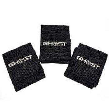 Ghost USA Ghost elite belt size 44 Grey